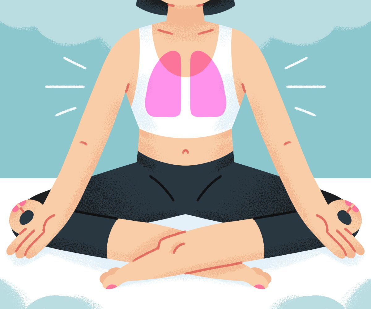 Can Yoga Breathing Exercises Help Your Asthma   Aluna Blog